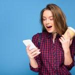Campanii de marketing prin SMS dinamice în doar 5 pași