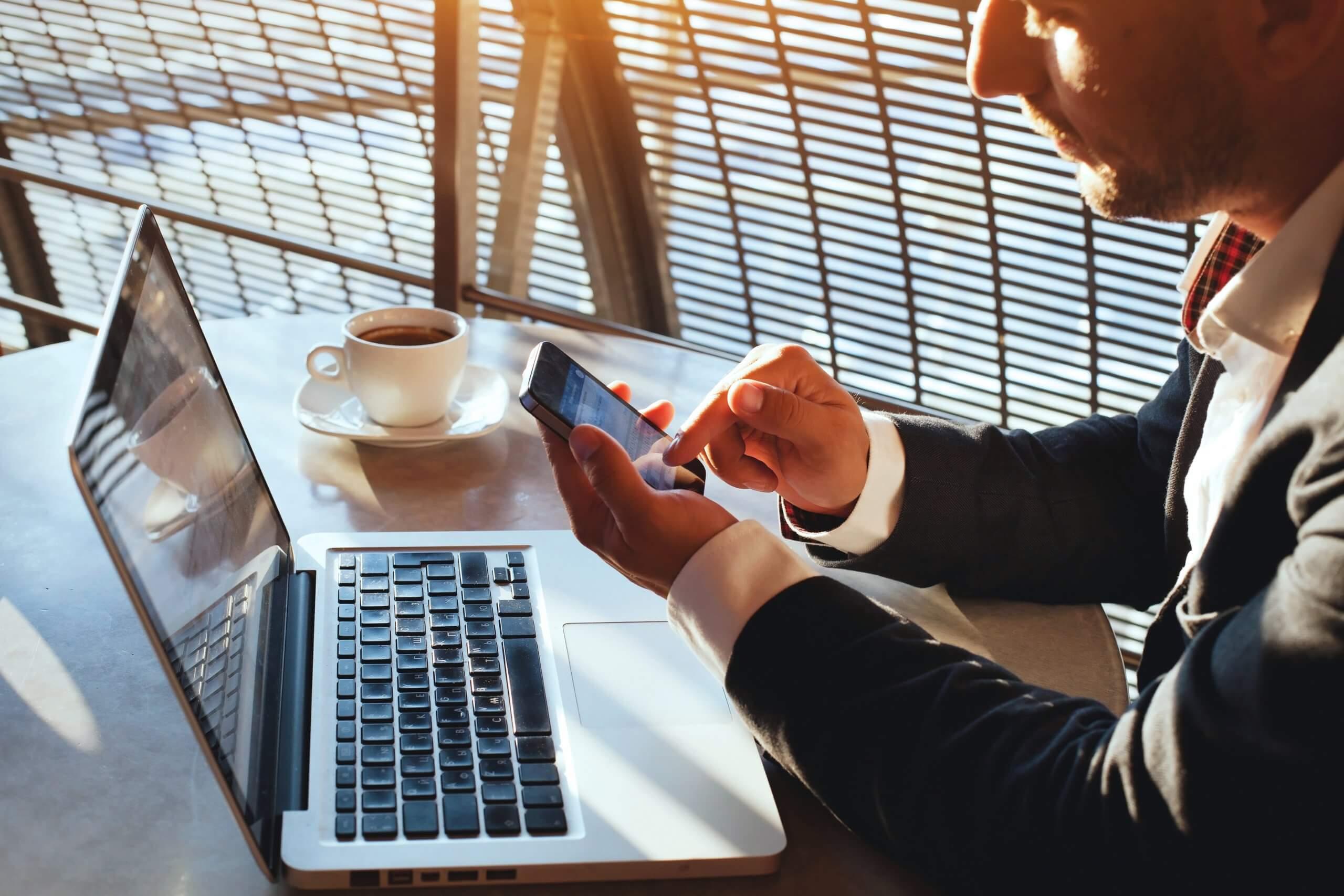 Fluxul de SMS-uri – Folosește-l inteligent și crește-ți numărul de abonați