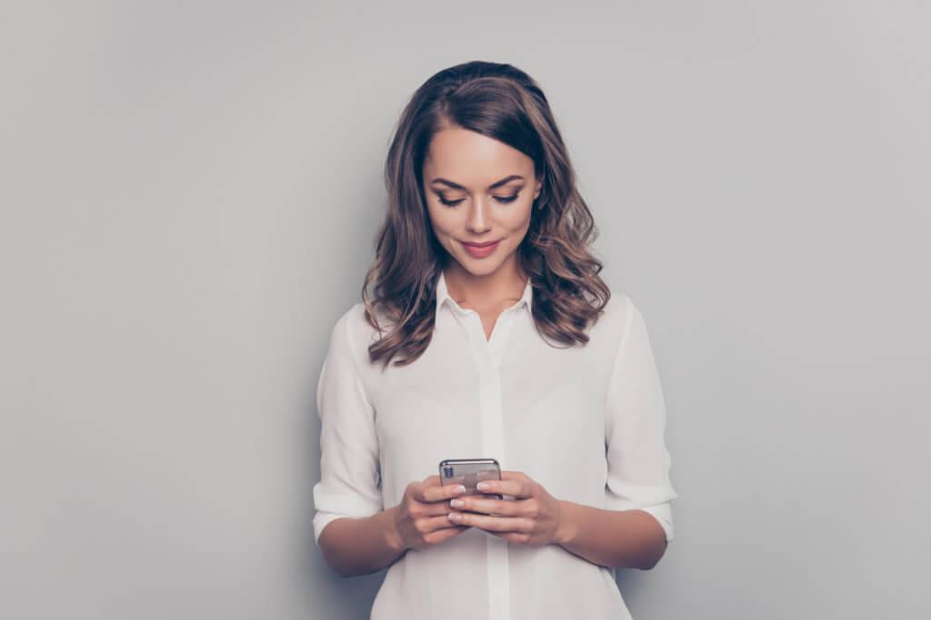 Tipuri de campanii prin SMS – cum și când să le folosești