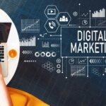8 predicții pentru marketingul digital în 2021