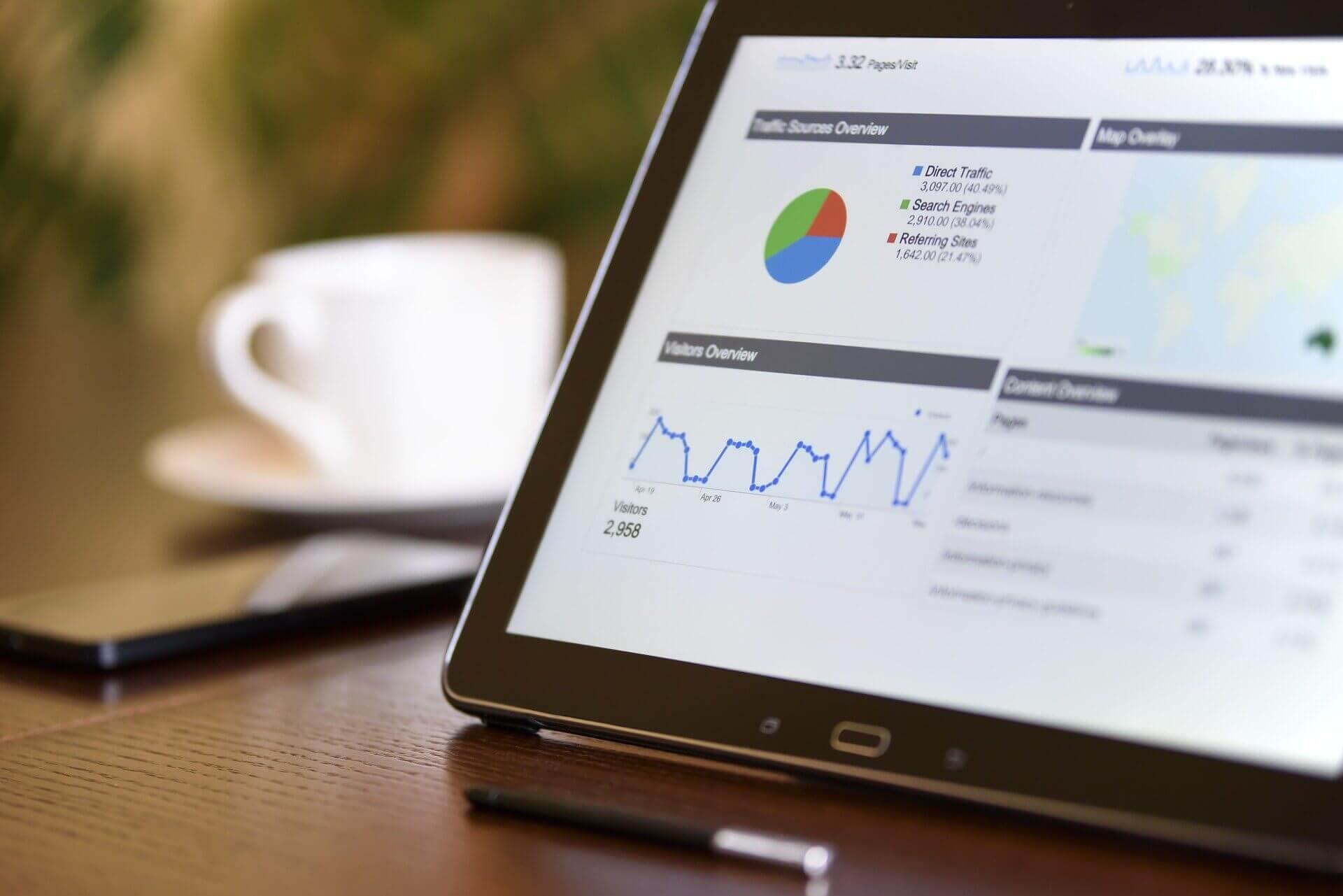 Cum să colectezi datele corecte necesare campaniilor tale de marketing prin SMS (2)