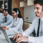 Cum să integrezi SMS-ul în serviciul de call center