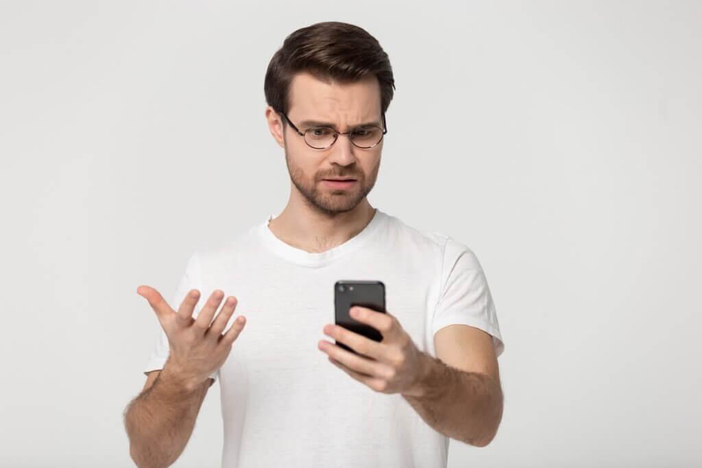 client nefericit sms marketing
