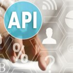 Ce este SMS API și cum funcționează