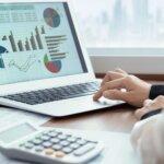 Segmentarea pieței – cum să creezi experiențe personalizate