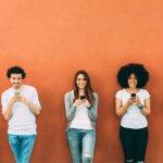 SMS marketing pentru Start-ups