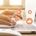 Tehnici de marketing online care te ajută să îți crești vizibilitatea