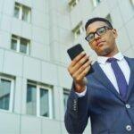 Top 3 soluții pentru a asigura citirea mesajelor