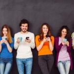 8 idei creative pentru campanii prin SMS
