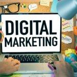 Lucruri esențiale pentru amprenta online a unui business [2021]