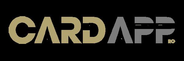 Logo CardApp