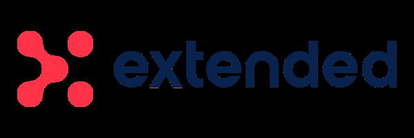 Logo Extended